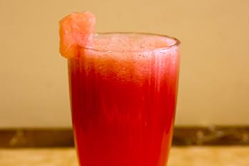 Vasantam Fresh Juice